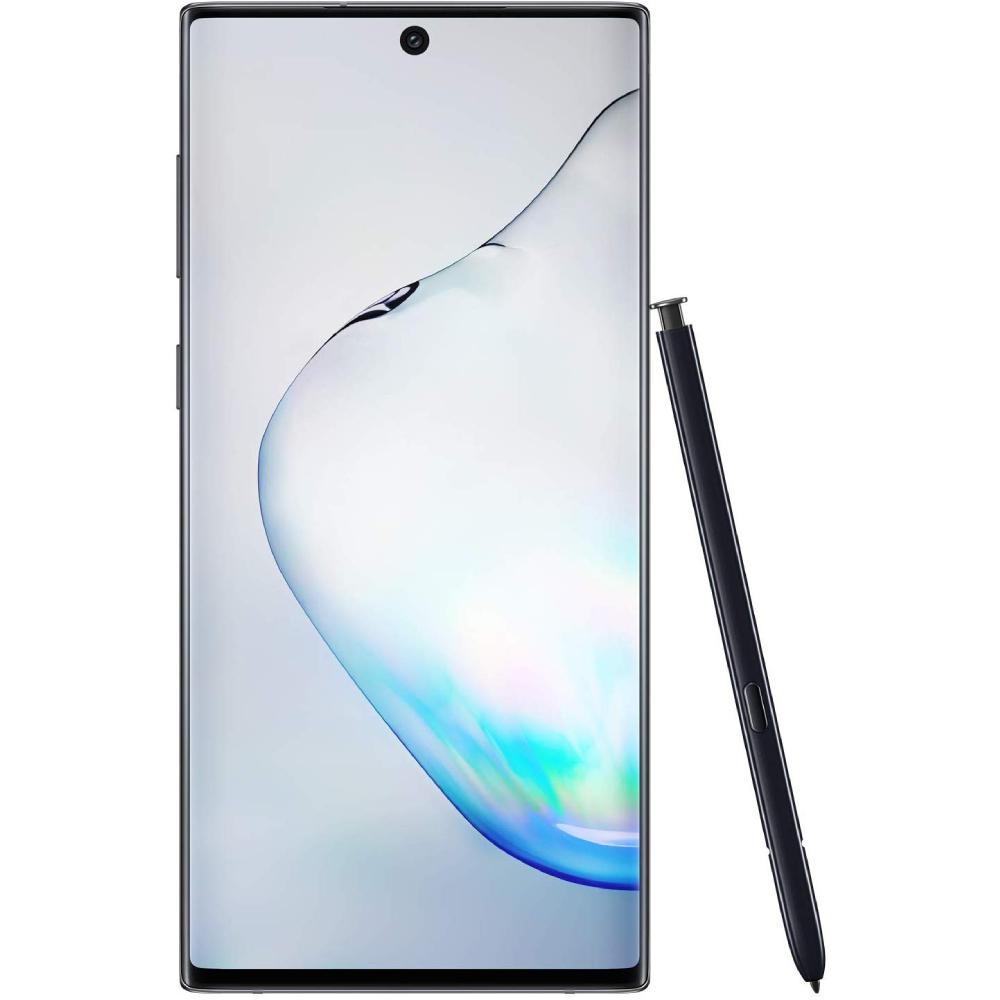 Samsung Galaxy Note 10 (SM-N970) 357452101067900 - 1