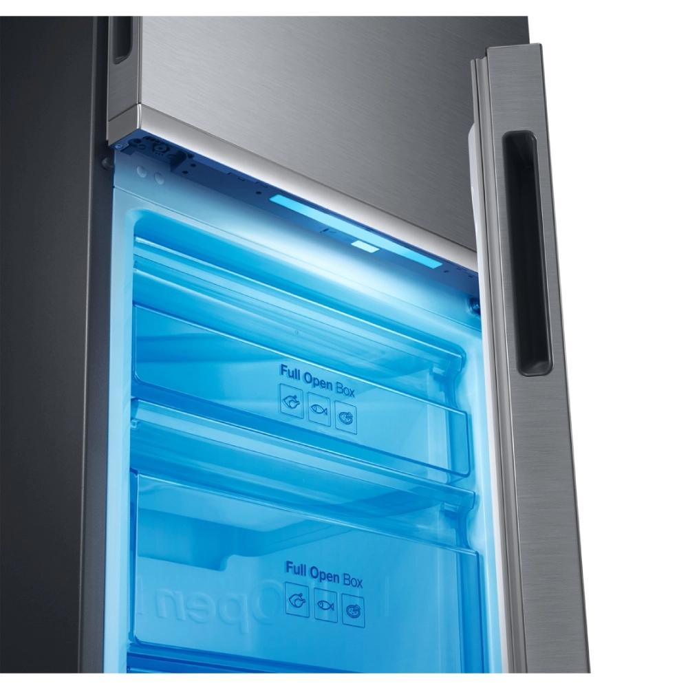 Холодильник Samsung RB34K6220S4/WT 05314EBM900049 - 5