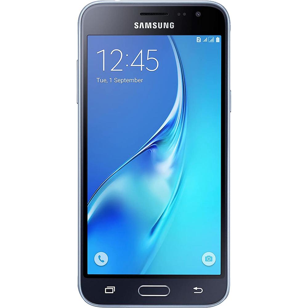 Samsung  J 320 DS  358858089939192 - 1