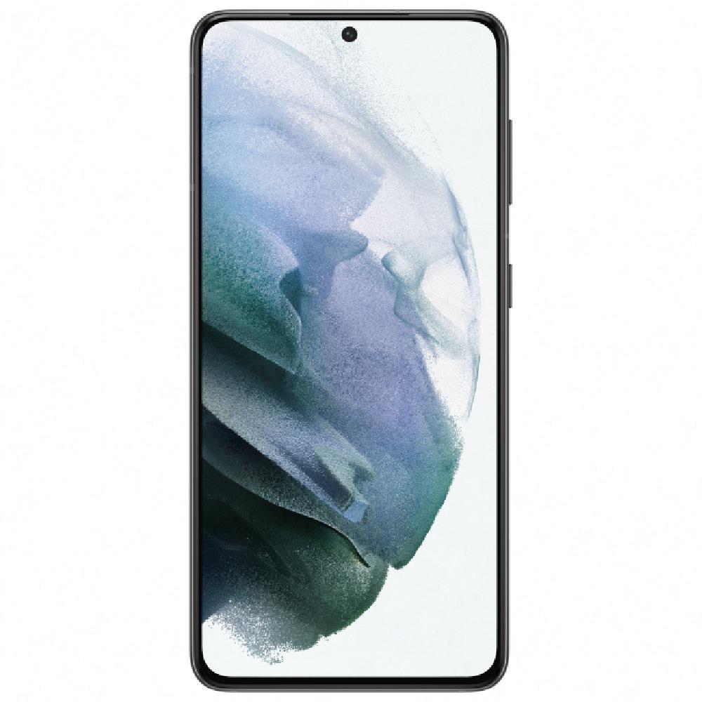 Samsung Galaxy S21 DUAL (SM-G991B) 357786472462855 - 1