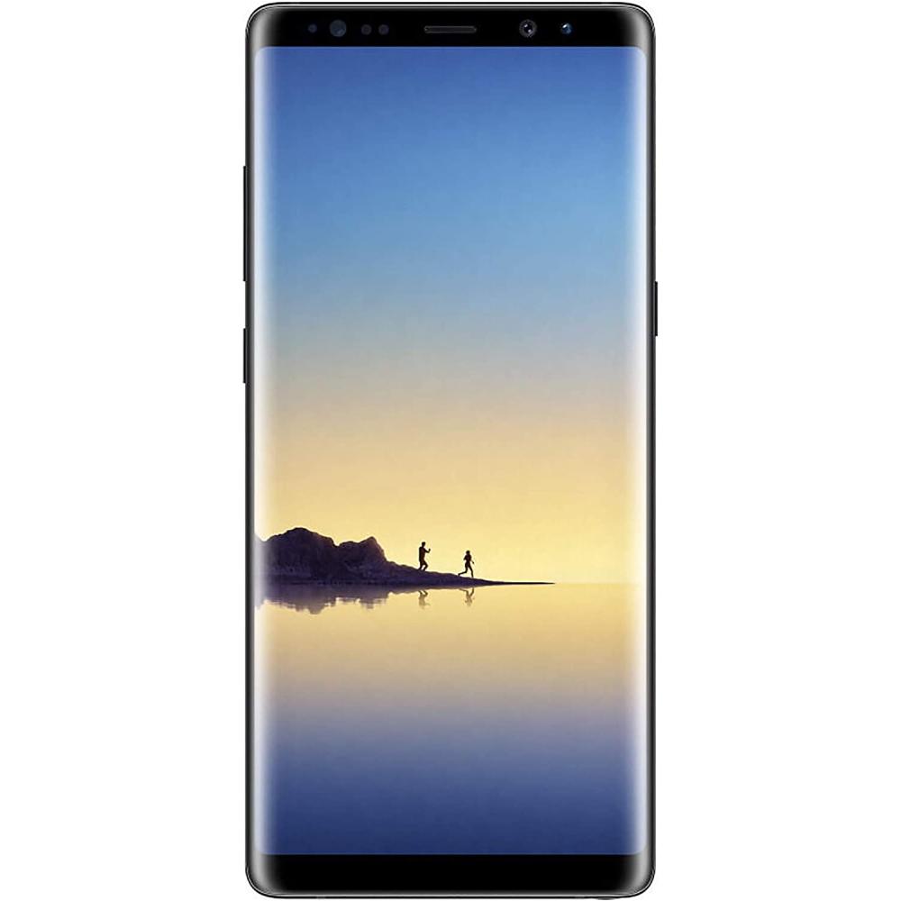 Samsung Galaxy Note 8 DUAL  (SM-N950) 352008093367131 - 1