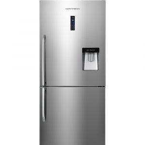Холодильник HOFFMANN NF-180S VB0458Z0058JBELD9S70049