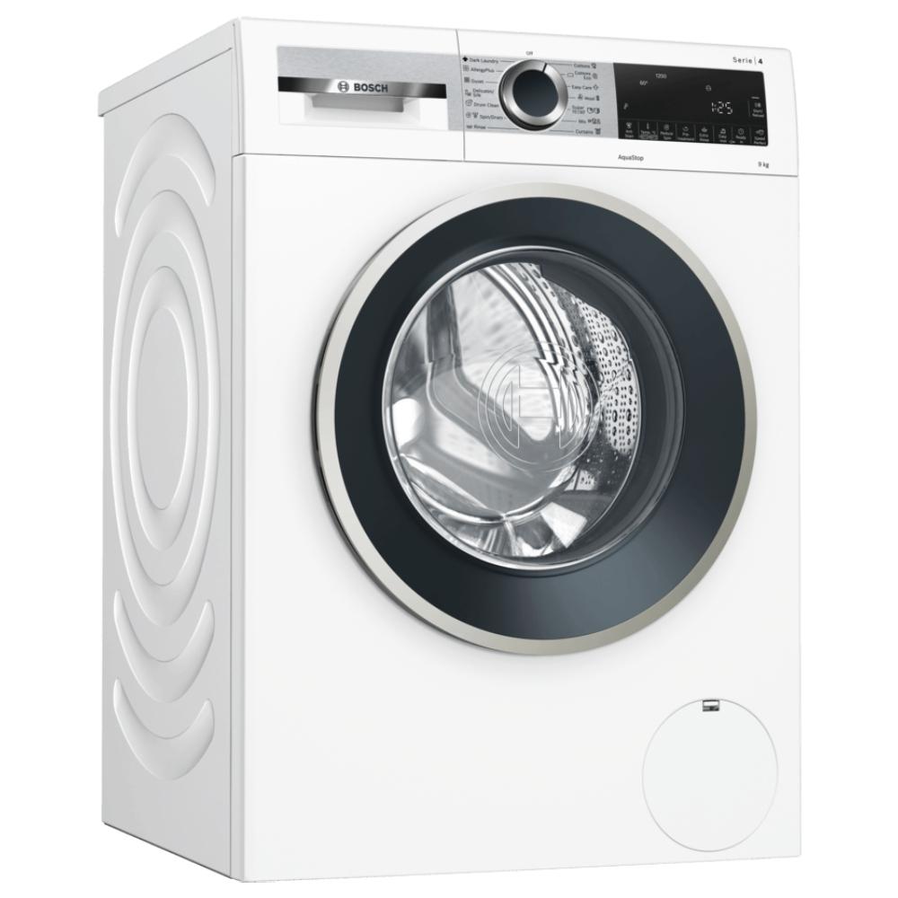 Стиральная машина Bosch WGA242X0ME 00518695100071001356 - 1