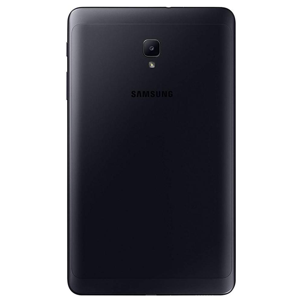 Samsung Galaxy Tab A (SM-T385) 358525084807423 - 4