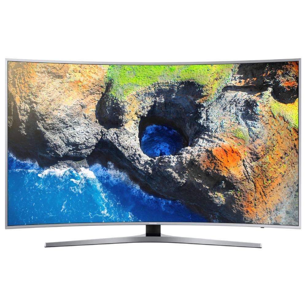 Televizor Samsung LED 65MU6500UXRU 0BP63LAJ700045