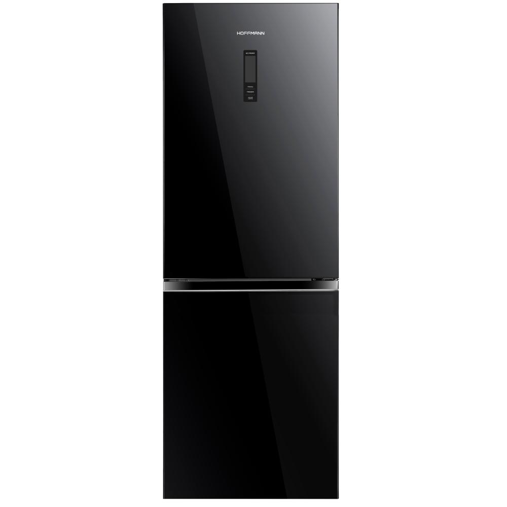 Холодильник HOFFMANN NFB-185BG  HFMZA9C044400101903120070 - 1
