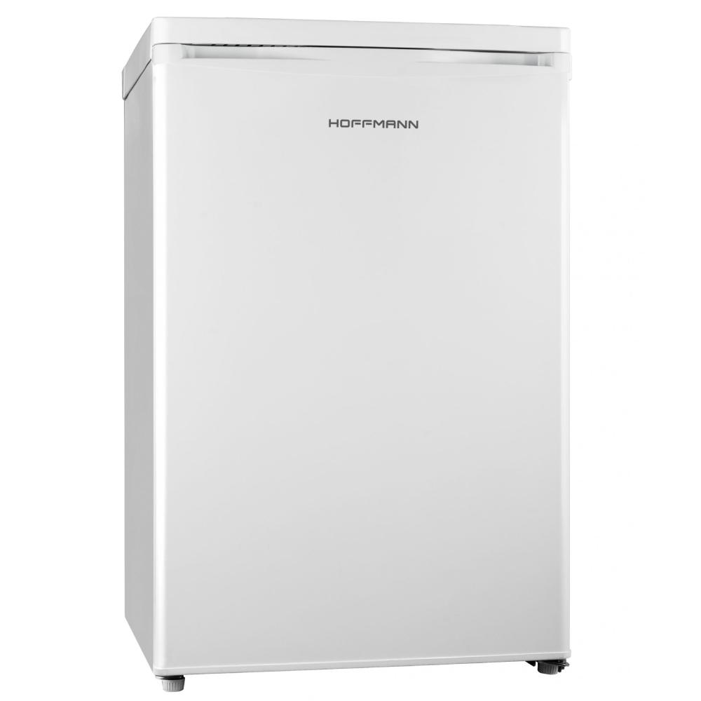 Холодильник HOFFMANN DF-85W 2200007116317 - 1