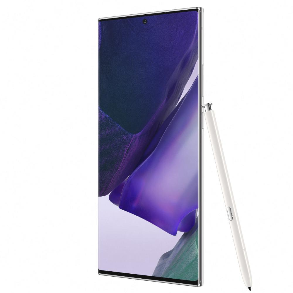 Samsung galaxy Note 20 Ultra (SM-N985) 352682502588956 - 2