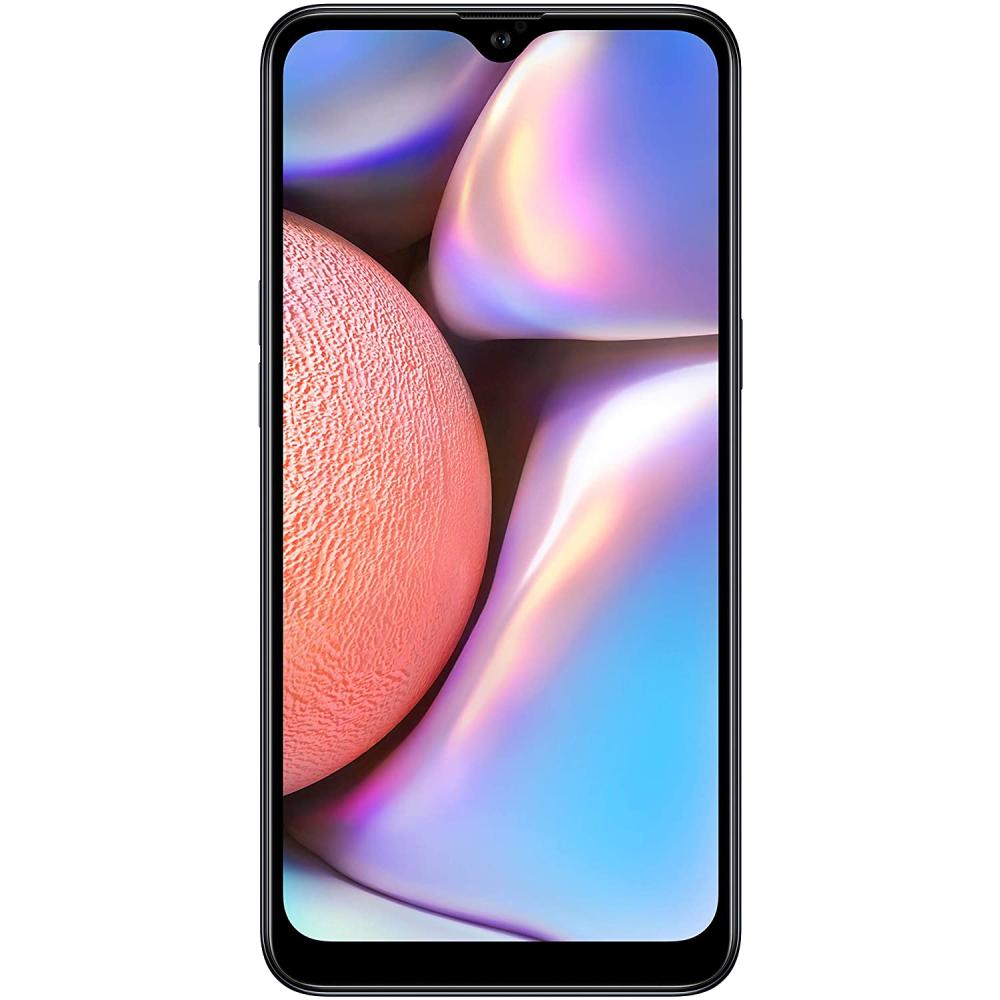 Samsung galaxy A10s (SM-A107) 356409118677510 - 1