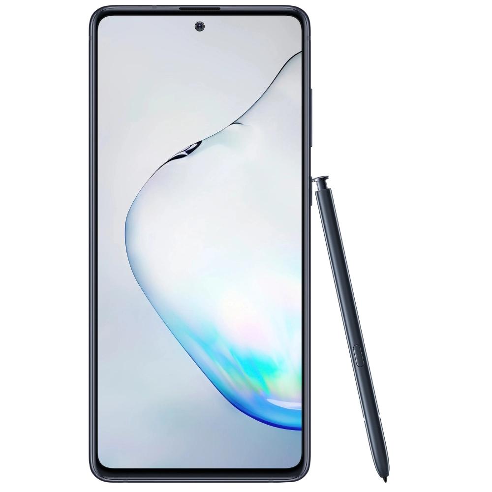 Samsung Galaxy Note 10 Lite (SM-N770) 355045112545484 - 1