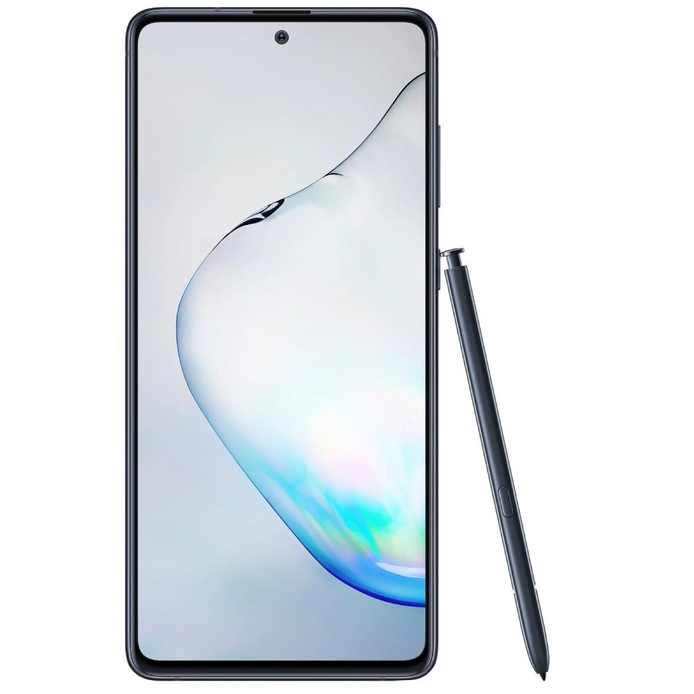 Samsung Galaxy Note 10 Lite (SM-N770) 355045112026600 - 1