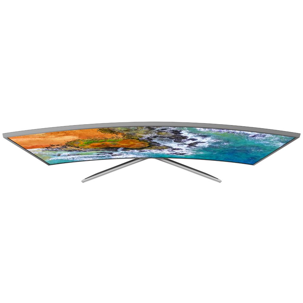 Televizor Samsung LED UE55NU7650UXRU 0C3A3LDK600024 - 3