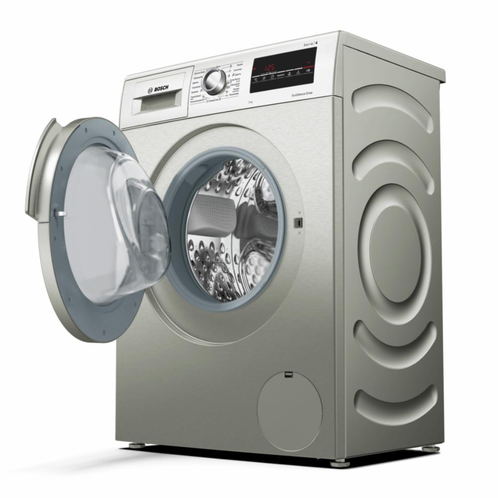 Стиральная машина Bosch WLL2426SOE 00508684199090002852 - 2