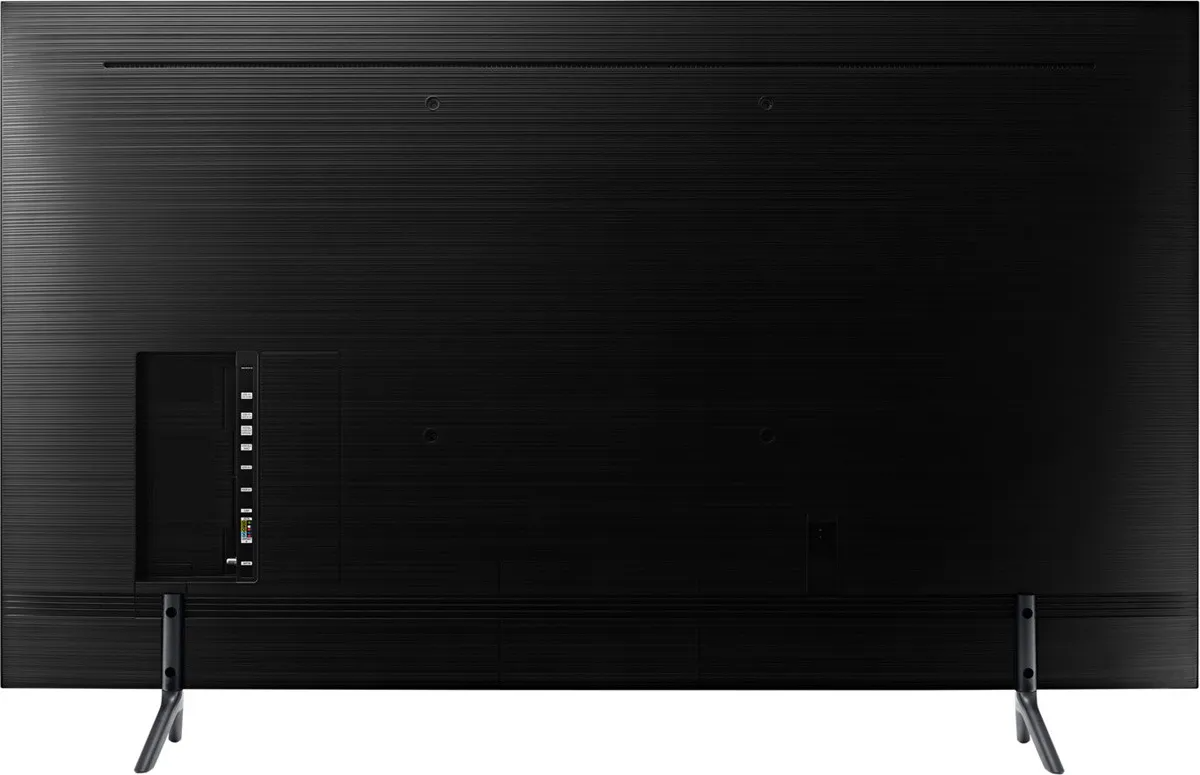 Televizor Samsung LED UE55NU7100UXRU 0C0H3LDK900561 - 3