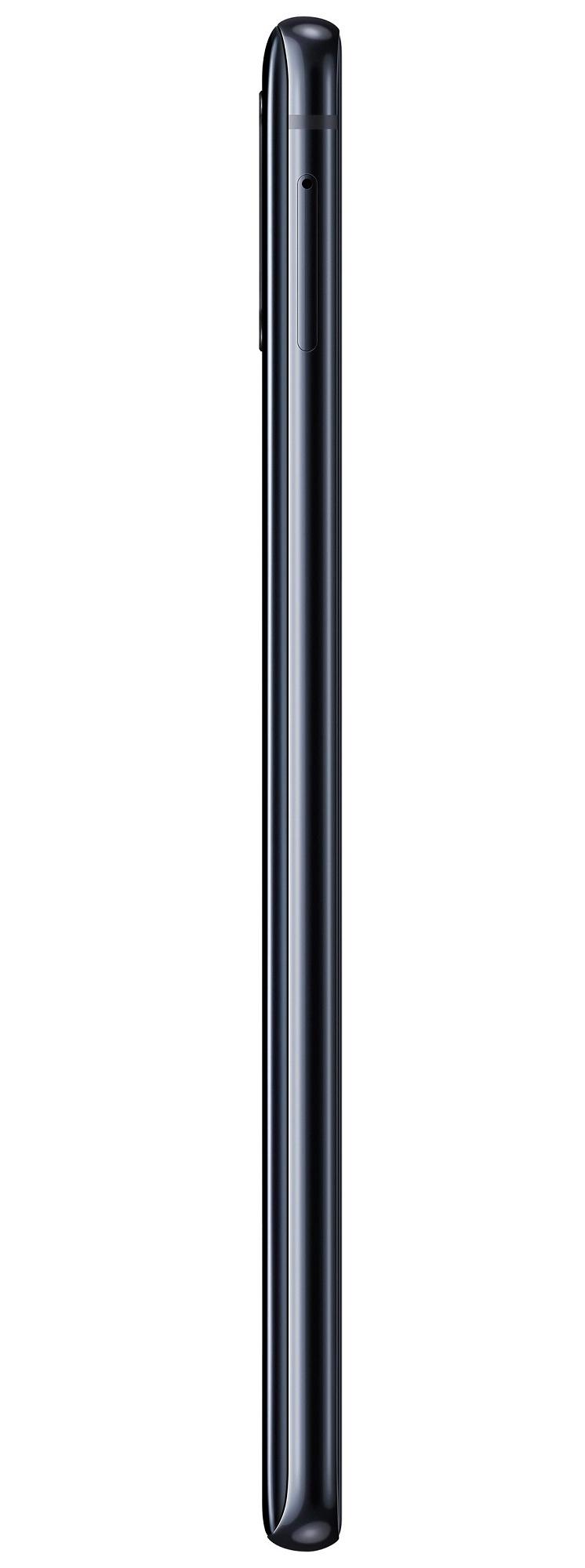 Samsung Galaxy Note 10 Lite (SM-N770) 355045112026600 - 3