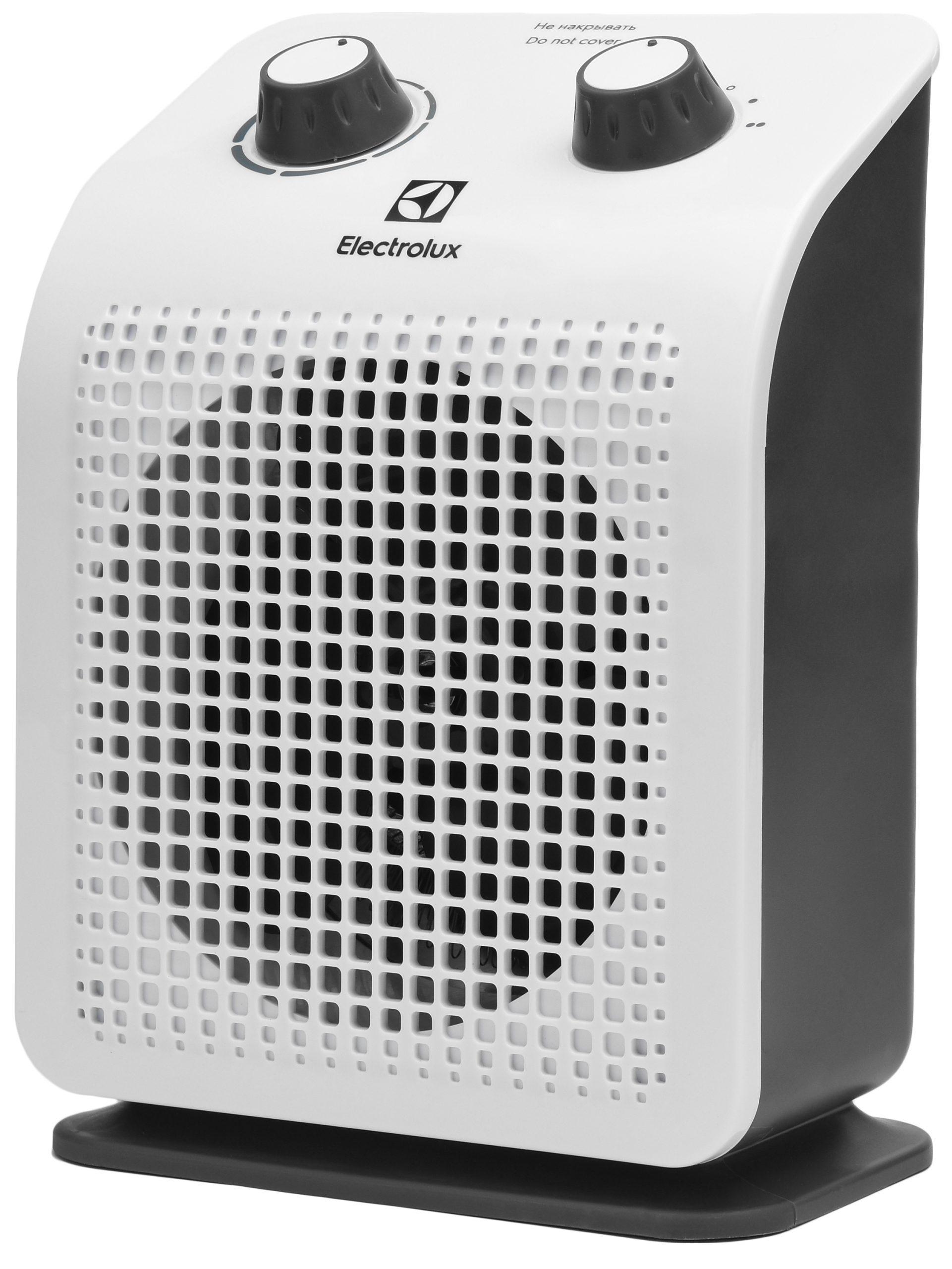 İsidici Electrolux EFH/S-1120 2024008061300077001100 - 2