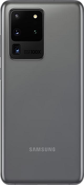Samsung Galaxy S20 Ultra DUAL (SM-G988B) 351828112937916 - 2
