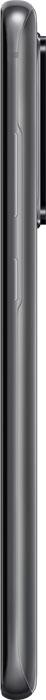 Samsung Galaxy S20 Ultra DUAL (SM-G988B) 351828112937916 - 3