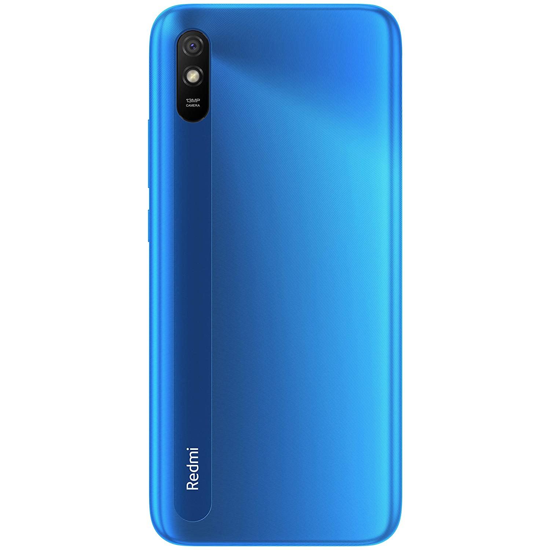 Xiaomi Redmi 9A  2/32GB 869991051374916 - 2