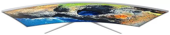 Телевизор Samsung LED 65MU6500UXRU 0BP63LAJ700045 - 4