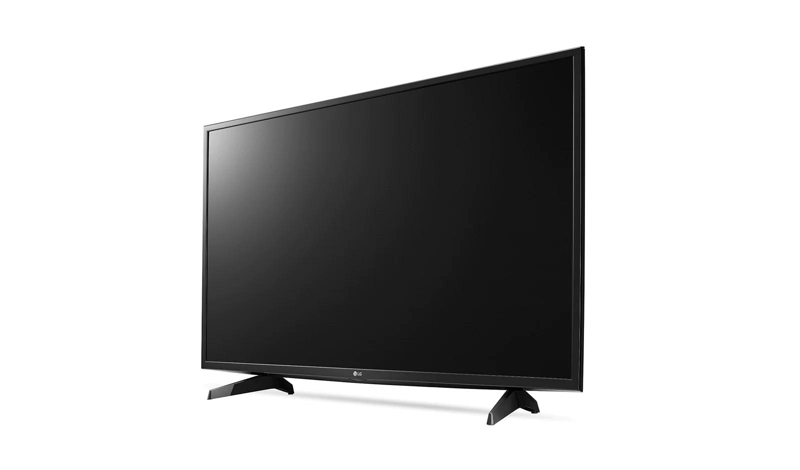 Televizor LG LED 49LJ515V 803RAGK24951 - 2