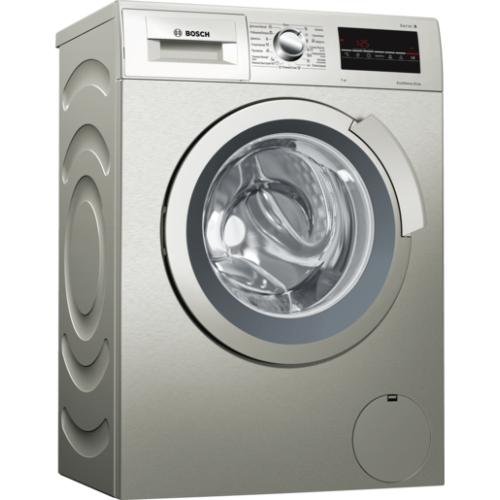 Стиральная машина Bosch WLL2426SOE 00508684199090002852 - 1