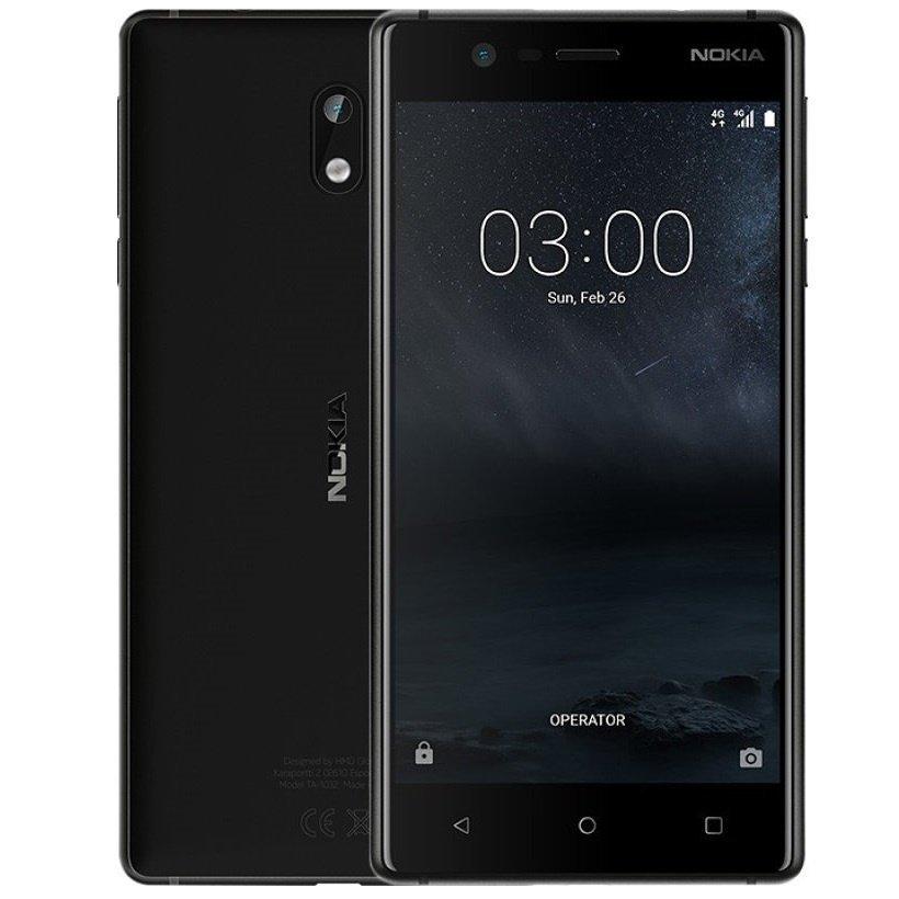 Nokia 3 DS 356803081080522