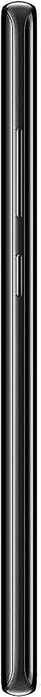 Samsung Galaxy Note 8 DUAL  (SM-N950) 352008093367131 - 2