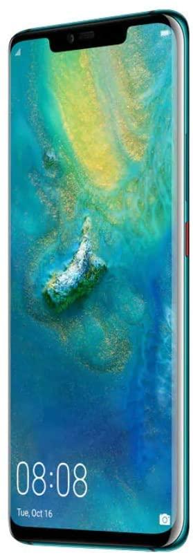 Huawei Mate 20 Pro 128GB 869103043951369 - 2