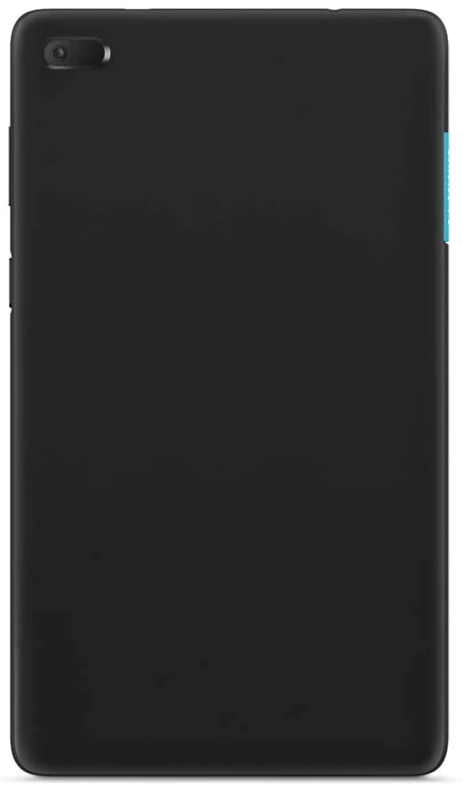 Lenovo TB 7104I/3G -Wi-Fi/7 869719032051356 - 3
