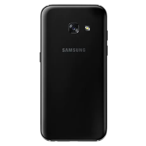 Samsung Galaxy A3  2017 DS (SM-A320)  356303083157741 - 2