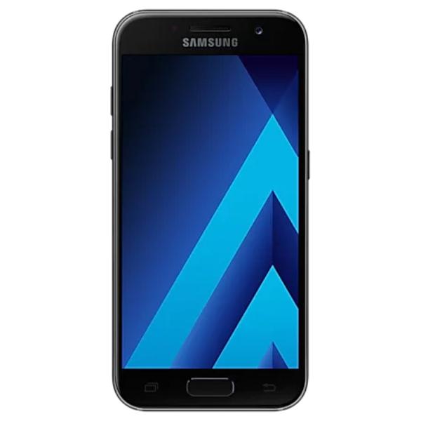 Samsung Galaxy A3  2017 DS (SM-A320)  356303083157741 - 1