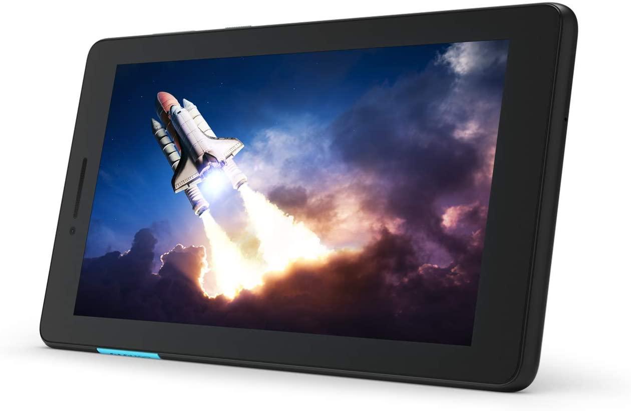 Lenovo TB 7104I/3G -Wi-Fi/7 869719032051356 - 4