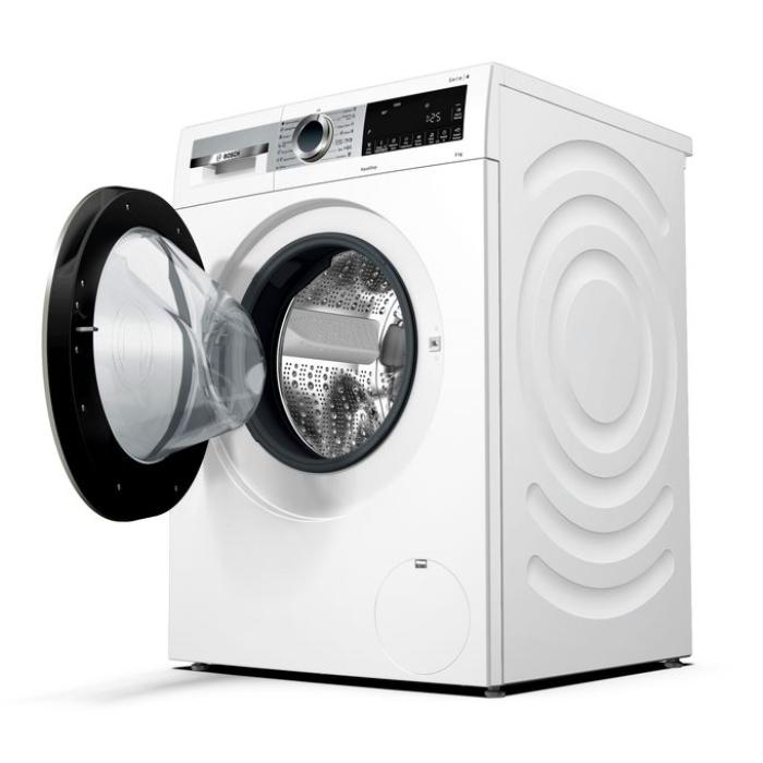 Стиральная машина Bosch WGA242X0ME 00518695100071001356 - 2