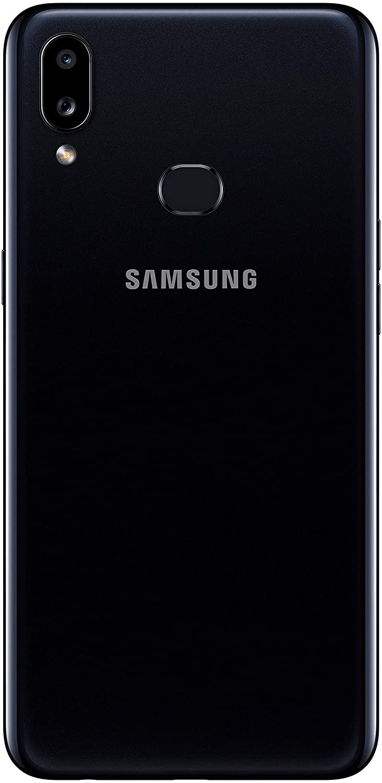 Samsung galaxy A10s (SM-A107) 352123115467643 - 2