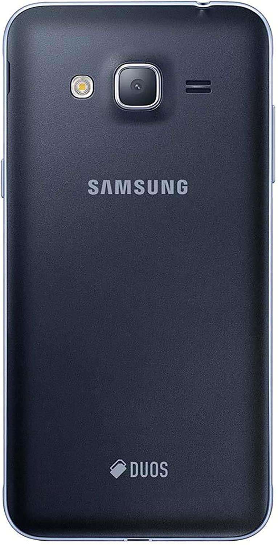 Samsung  J 320 DS  358858089939192 - 2