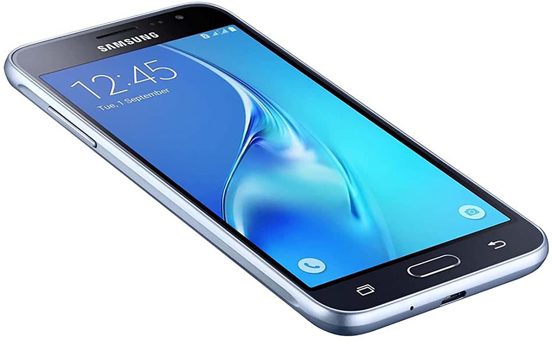 Samsung  J 320 DS  358858089939192 - 3