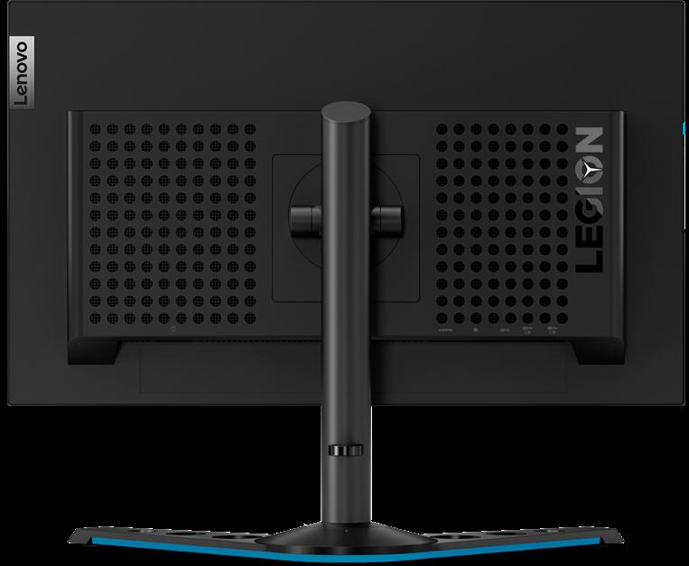 Monitor Lenovo Y25-25 24.5inch (66AAGAC6EU) SU4HD2RDV - 3