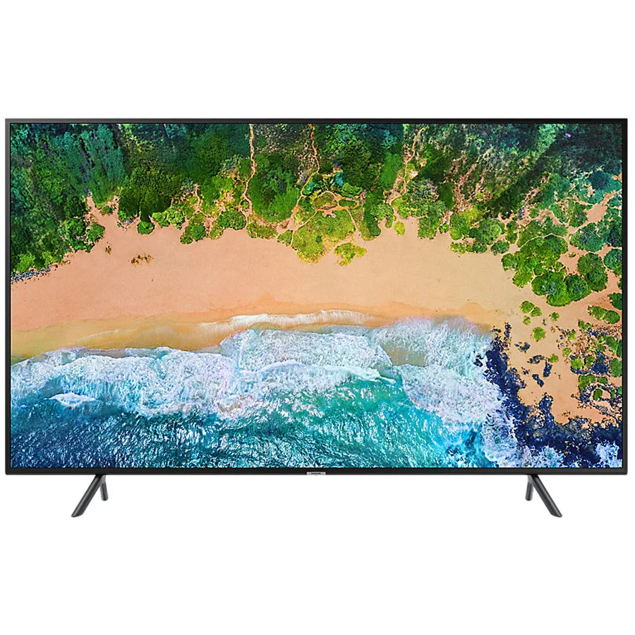 Televizor Samsung LED UE55NU7100UXRU 0C0H3LDK900561
