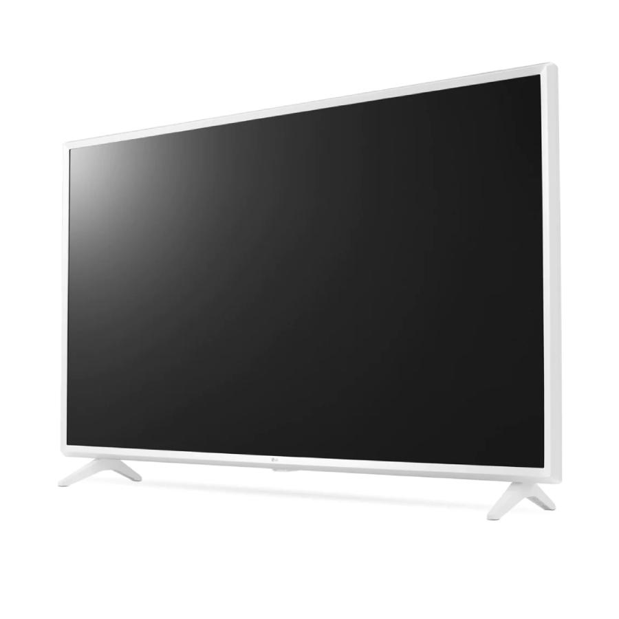 Televizor LG LED 43LK5990 807RAXE17290 - 2