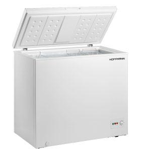 Морозильная камера HOFFMANN FR-945W VL019801R01JLF1WXP60103
