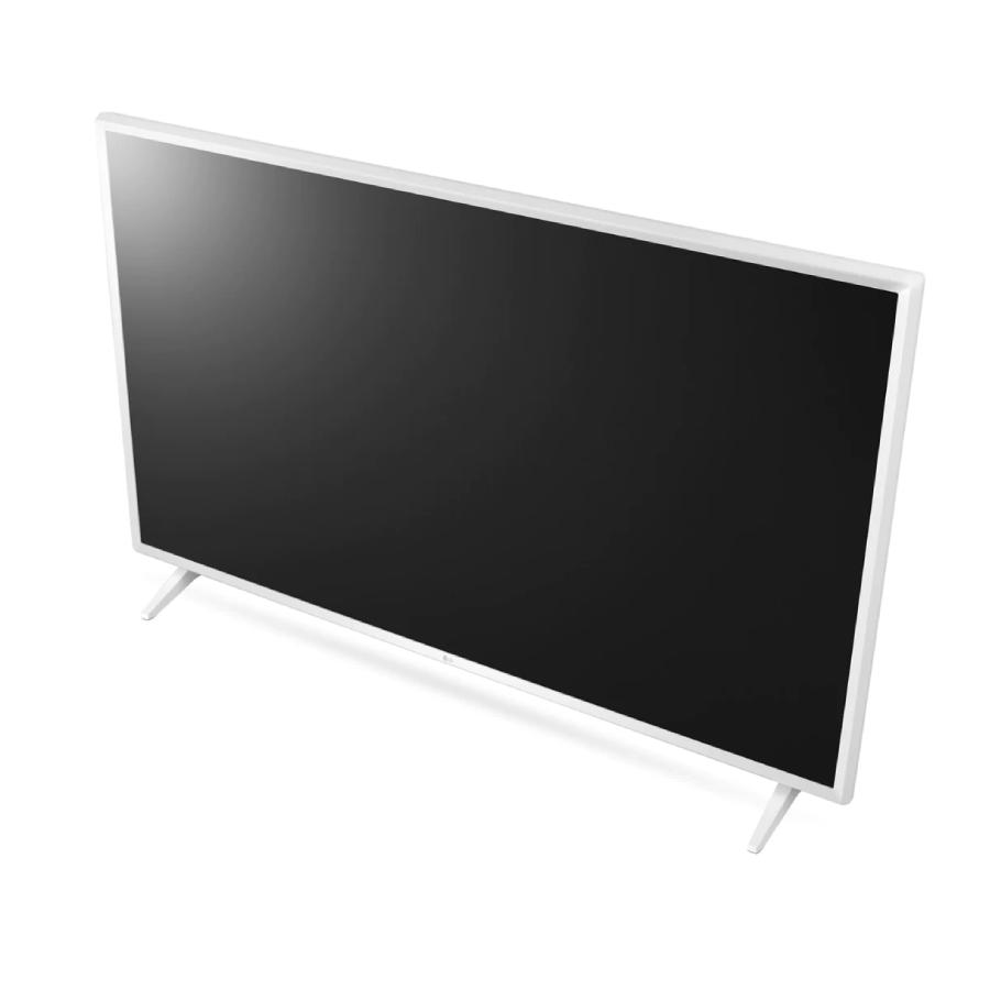 Televizor LG LED 43LK5990 807RAXE17290 - 3