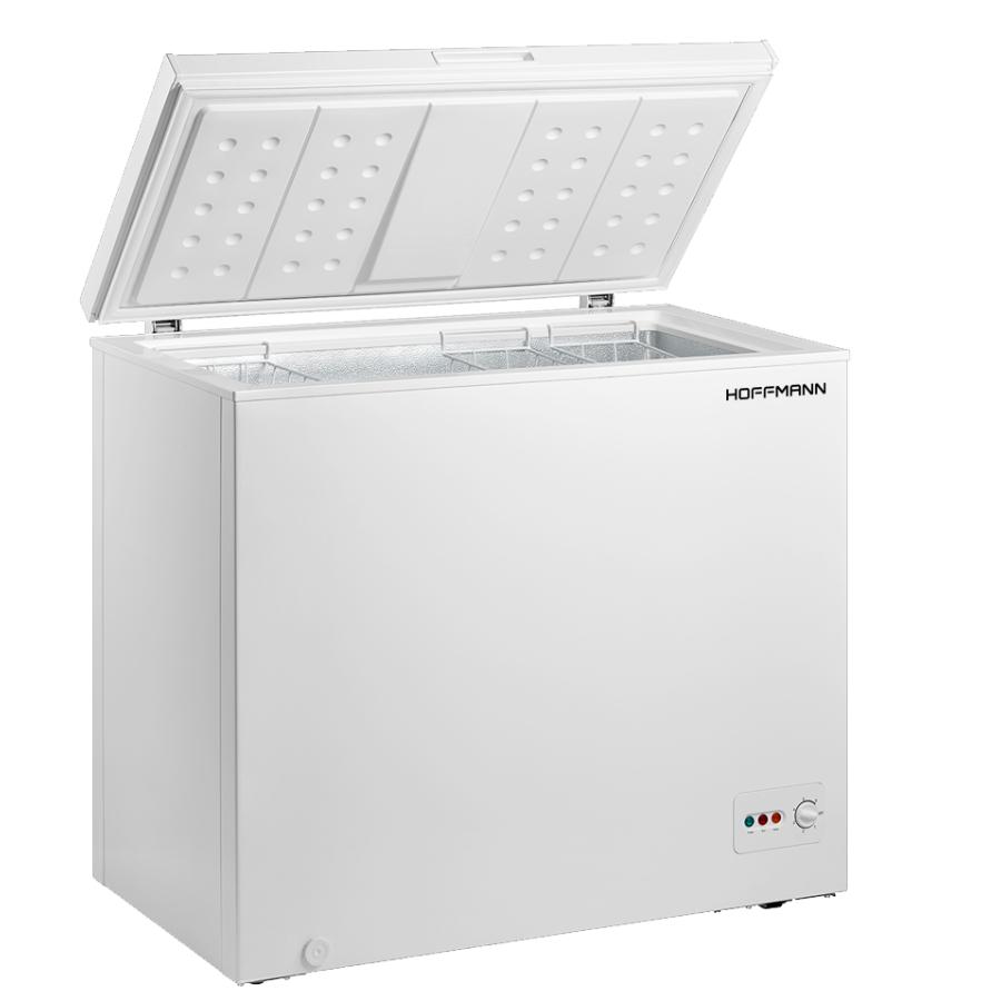 Морозильная камера HOFFMANN FR-945W VL019801R01JLE17WP70102 - 1