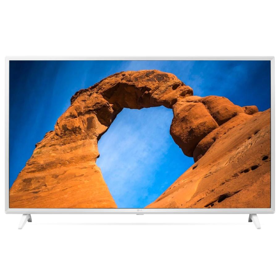Televizor LG LED 43LK5990 807RAXE17290