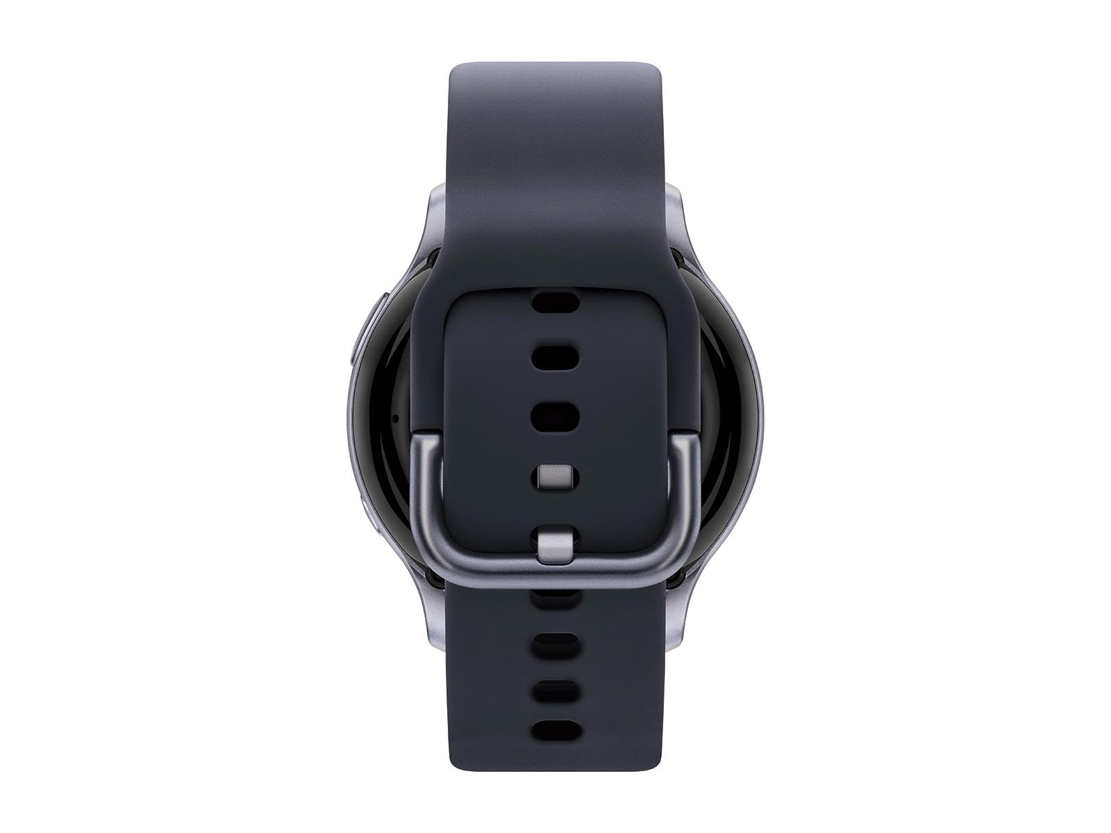 Samsung Galaxy Watch Active 2 40mm SM-R830 RFAM91BSNBB - 4