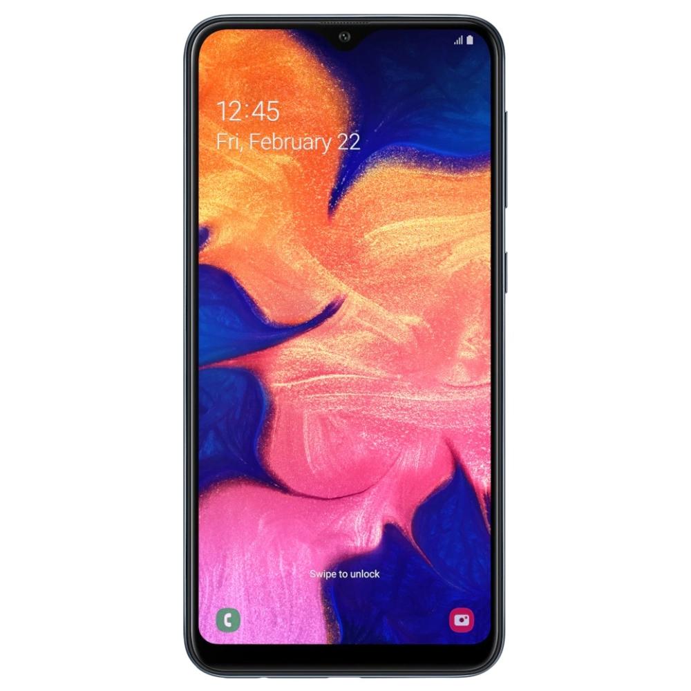 Samsung galaxy A10 (SM-A105) 358386109959024 - 1