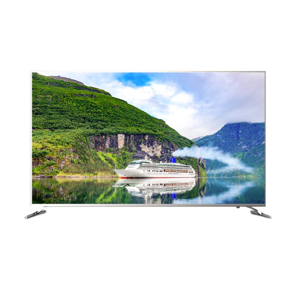 Televizor HOFFMANN LED 50A3500 1870334M-00045