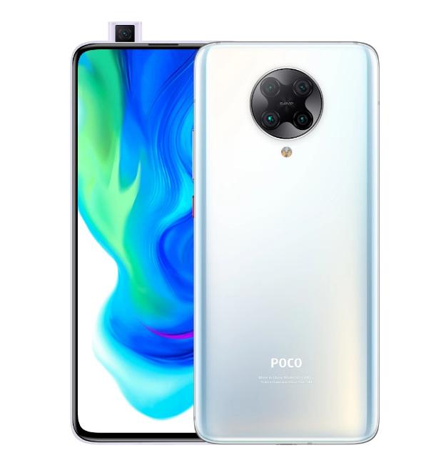 XIAOMI POCO F2 Pro  6/128GB 864064042579186 - 1