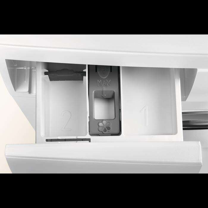 Стиральная машина Electrolux EW6S4R06W 24091434042221042001151010 - 3
