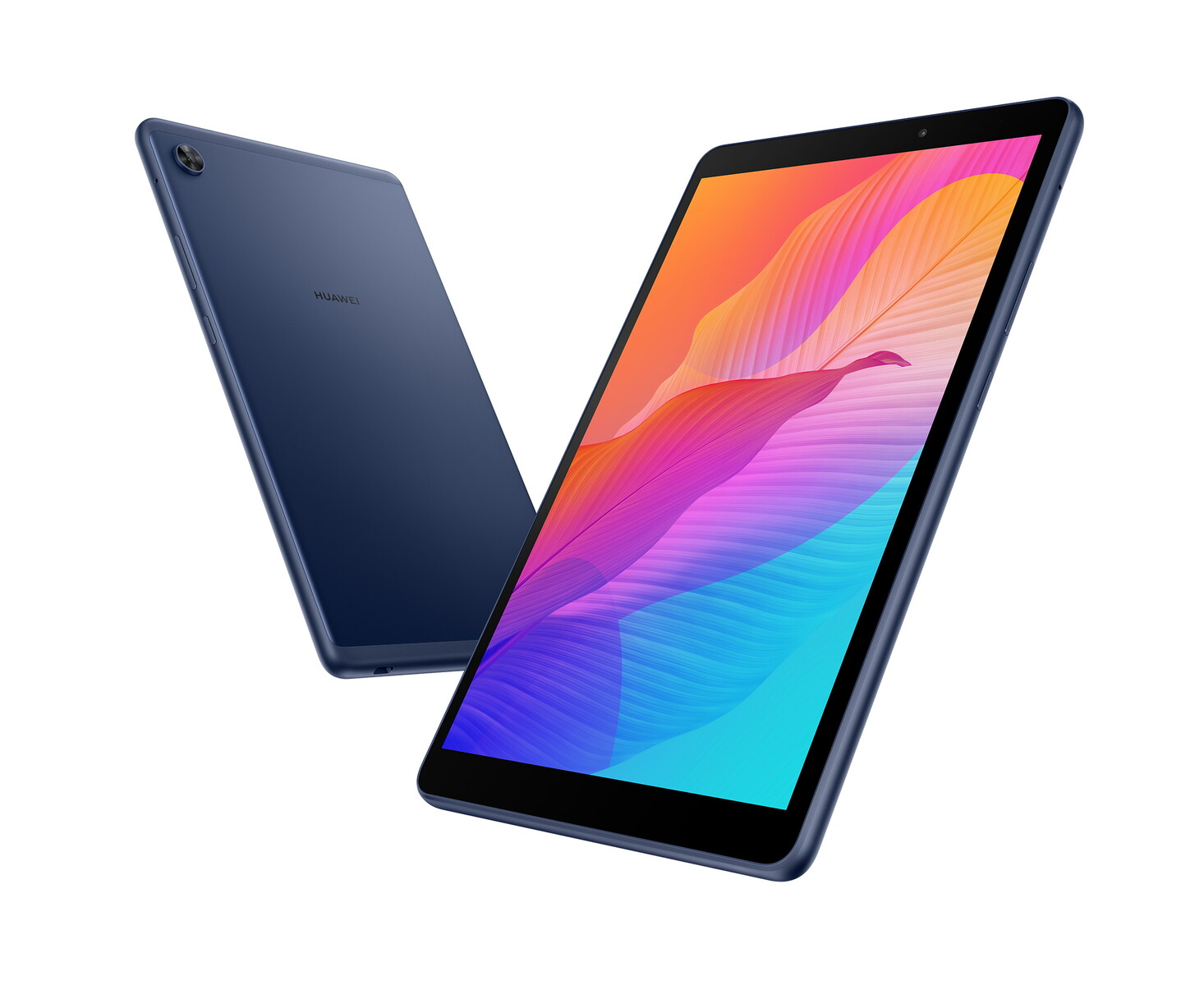 HUAWEI MatePad T 10 2+32 GB 867269040192588 - 2